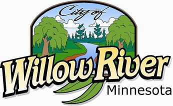 City of Willow River